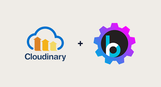 cloudinary image is a SaaS technology company