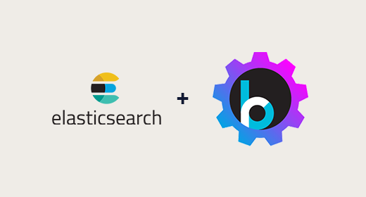 Hippo CMS Integration with elasticsearch Engine | Bloomreach