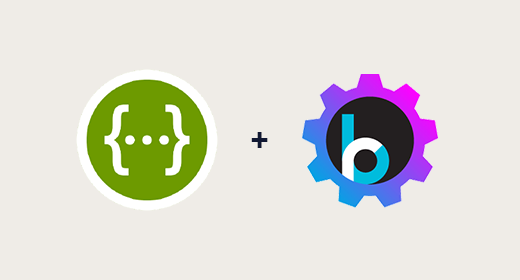 Swagger Integration with Hippo CMS RESTful   Bloomreach Developers
